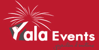 Yala Events